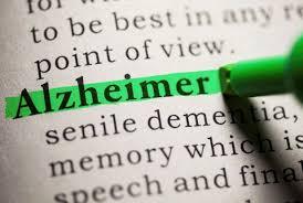 Research Opens Doors To Novel <b>Alzheimer&#39;s</b> Diagnosis Methods