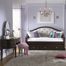 White Bedroom Collections Appealing Rooms To Go White Bedroom Set 51 On Home Pictures With