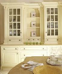 kitchen hutch cabinet u2013 coredesign interiors