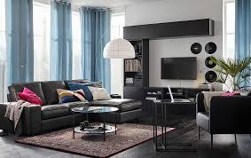 Ikea Living Room Home Design Ideas - Living room set ikea