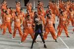The Dancing Prisoners of Cebu   Relativity OnLine