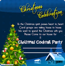 christmas invitation wording ideas christmas celebrations