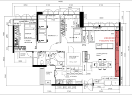 100 house layout maker typical house plans in south africa