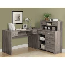Design Ideas For Small Office Spaces Home Office Desks Decorating Space Furnature Small Design Ideas