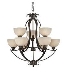 Foyer Chandeliers Lowes by 116 Best Dining Room U0026 Foyer Lighting Images On Pinterest Foyer