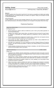 Best Resume For Hotel Management by Best 20 Good Resume Objectives Ideas On Pinterest Resume Career