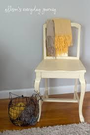 Chalk Paint Furniture Ideas by 38 Best Chalk Paint Cream Images On Pinterest Painted Furniture