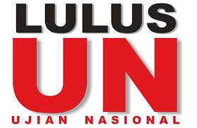 Jadwal UN 2012 SMA SMP SD Ujian Nasional Pengumuman Kelulusan UN 2012