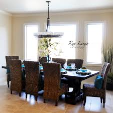 Colonial Dining Room Chairs Best West Indies Dining Room Furniture Contemporary Rugoingmyway