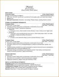 personal trainer resume examples resume template graduate school free resume example and writing cv template graduate school psychology