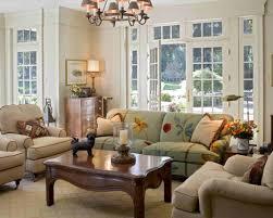 French Home Decor Catalog by Cabin Living Room Decor Home Design Ideas Regarding Rustic Decor