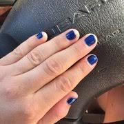 head to toe studio nail salons 1237a menomonie st eau claire
