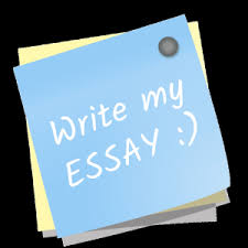 Write My Essay for Me Cheap   Essay Writing Place com Essay Writing Place com write my essay