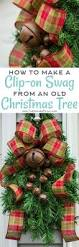 Diy Christmas Home Decor 25 Unique Diy Outdoor Christmas Decorations Ideas On Pinterest