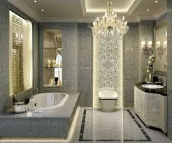 luxury small bathrooms model 46 apinfectologia