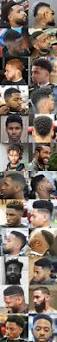 1027 best haircuts images on pinterest baby daddy black guys