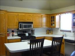 Kitchen Cabinet Wood Types Kitchen Kitchen Cabinet Inserts Kitchen Cabinet Hinges Kitchen
