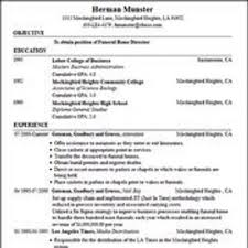 Create Online Resume For Free by Resume Builder Free Template Resume Builder For Nurses Nursing