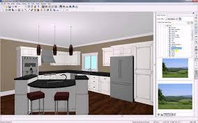 Home Design 3d Play Online Home Designer Software Quick Start Seminar Youtube