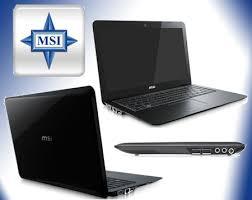 Sửa màn hình lcd led laptop MSI - 2