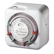 plug in outdoor timers dimmers switches u0026 outlets the