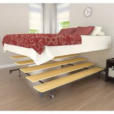 great cool floor beds 35 for wallpaper hd home with cool floor