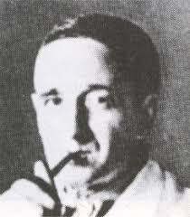 John Alexander Fraser