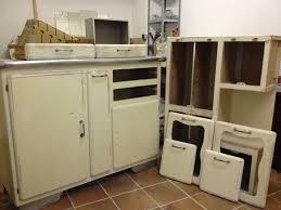 armoire vintage enfant meuble cuisine vintage année 50 u2013 chaios com
