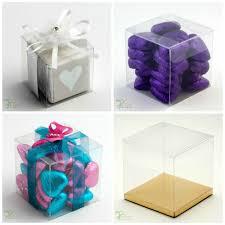 sweet boxes ebay