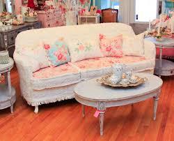 sofa 24 wonderful slipcover sofa omg antique sofa chenille