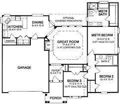 Home Floor Plan Layout The 25 Best Starter Home Plans Ideas On Pinterest House Floor