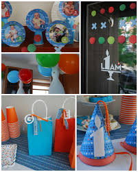 Home Made Decoration by Clear Sparkling Ice Table Decorations Acryllic Ice In Round
