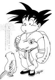 AYUDA:figura de manga o comics básica para un curso de 5 horas (epoxi) Images?q=tbn:ANd9GcQAy6K2ssmFcdiOHdPZZx0mE4TXzdM0DXCqT0XVKmcLu5M9gJnk