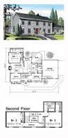 49 best santa fe house plans images on pinterest santa fe floor