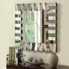 Wayfair Bathroom Mirrors by Mirror Astonishing Wayfair Mirrors For Home Wayfair Bathroom