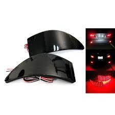 lexus is 250 vs honda accord compare prices on lexus is250 lexus is350 bumper reflector leds