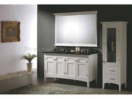 Bathroom Vanity Double by Bathroom Vanity Sinks For Small Bathrooms Sink Cabinet Bathroom