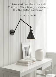 Interior Design Quotes by Quote Archives Circa Lighting