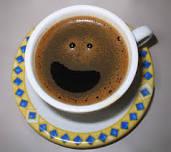 Hello...It's Monday Morning Images?q=tbn:ANd9GcQAzgSDh_b1QgfyRSCzjBxMS86B_k08D5YSd3E0WLkRsYCk2t4PDPdKHUlr
