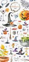halloween screensaver for iphone 357 best halloween wallpapers images on pinterest halloween