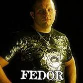 Chronicles Of Fedor