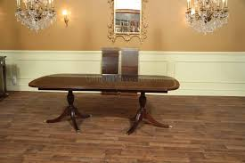 Henkel Harris Dining Room Henkel Harris Dining Room Table