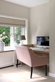 Home Office Furniture Best 25 Home Office Lamps Ideas On Pinterest Home Office Desks