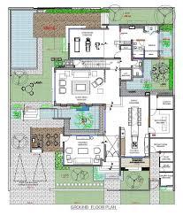 House Plans Architect 336 Best Piante Abitazioni Images On Pinterest Floor Plans