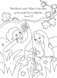 free coloring pages archives cullen u0027s abc u0027s