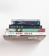 25 gifts under 25 for writers and book lovers aerogramme