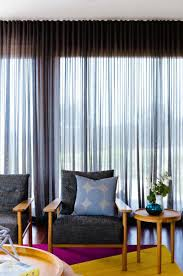 plantation shutters cost turquoise patterned curtains vertical
