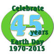 Earth Day 2015 | Antigone Books