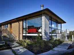 Zen Home Design Philippines Home Design Types Home Design Types Home Design Ideasbeautiful