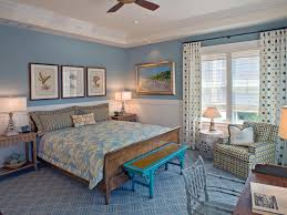 what color do i paint my bedroom bright should master 13 verstak